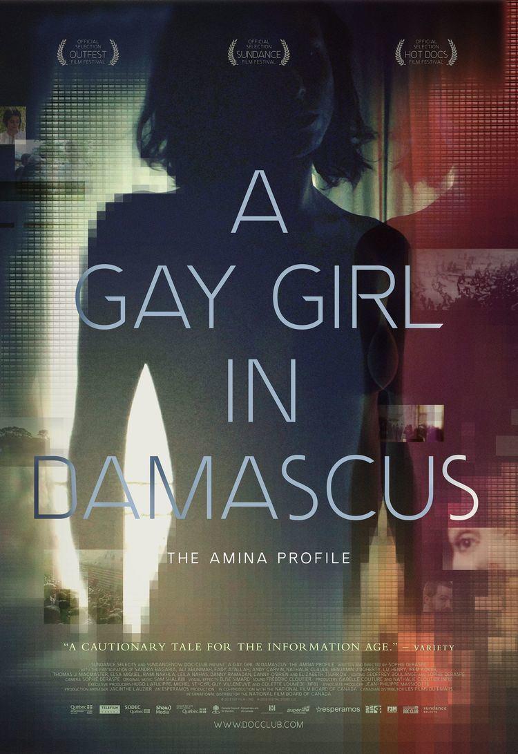 A Gay Girl In Damascus cdn2wwwafterellencomassetsuploads201507Gay
