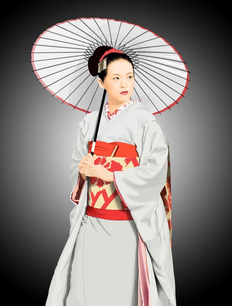 A Geisha Memoirs of a geisha essay