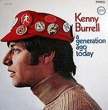 A Generation Ago Today httpsuploadwikimediaorgwikipediaenthumb8