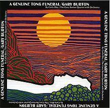 A Genuine Tong Funeral httpsuploadwikimediaorgwikipediaenthumb6