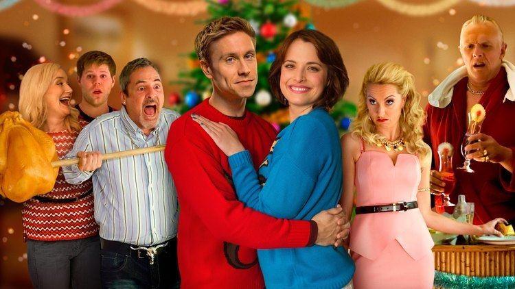 A Gert Lush Christmas httpsiytimgcomvimnQzcGU0mJwmaxresdefaultjpg