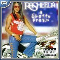 A Ghetto Dream httpsuploadwikimediaorgwikipediaenaa8AG