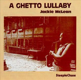 A Ghetto Lullaby httpsuploadwikimediaorgwikipediaen880AG