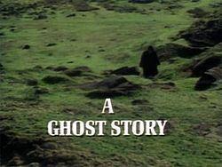 A Ghost Story for Christmas httpsuploadwikimediaorgwikipediaenthumb2