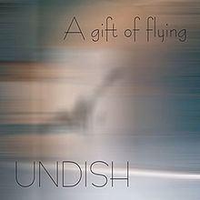 A Gift of Flying httpsuploadwikimediaorgwikipediaenthumbd