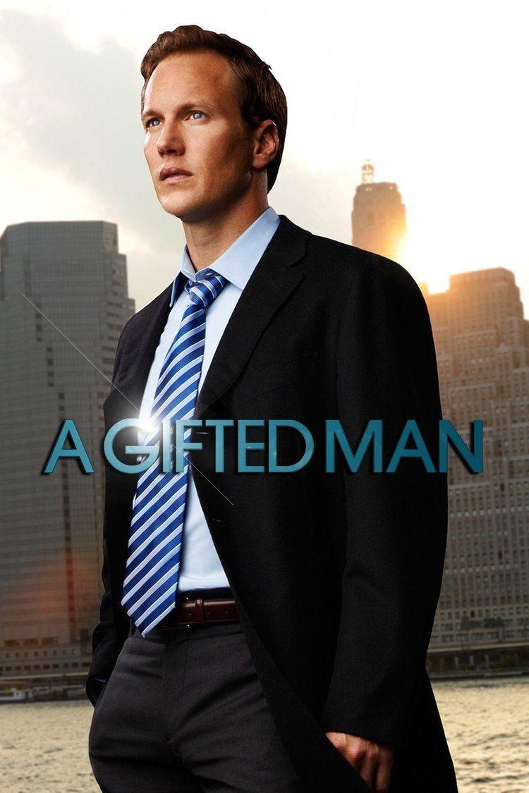 A Gifted Man wwwgstaticcomtvthumbtvbanners8680592p868059