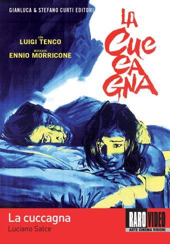 A Girl... and a Million Scheda Film Raro Video Arte Cinema Visioni