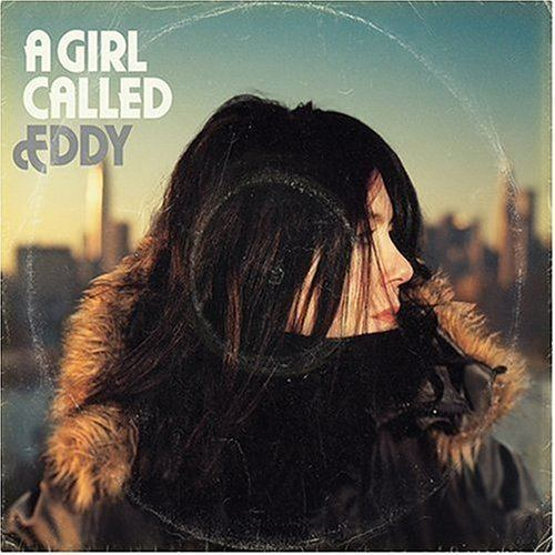 A Girl Called Eddy A Girl Called Eddy A Girl Called Eddy Amazoncom Music