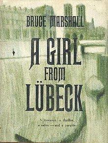 A Girl from Lübeck httpsuploadwikimediaorgwikipediaenthumbe