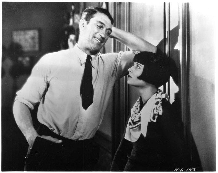 A Girl in Every Port (1928 film) A Girl in Every Port 1928 film Alchetron the free social