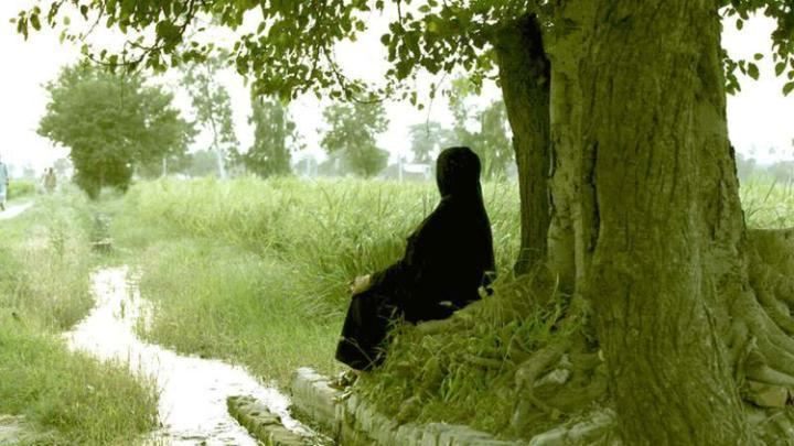 A Girl in the River: The Price of Forgiveness Sharmeen ObaidChinoy on 39A Girl in the River39 and Honor Killings in