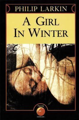 A Girl in Winter t2gstaticcomimagesqtbnANd9GcSmy2Ay3IXPeUhOl5
