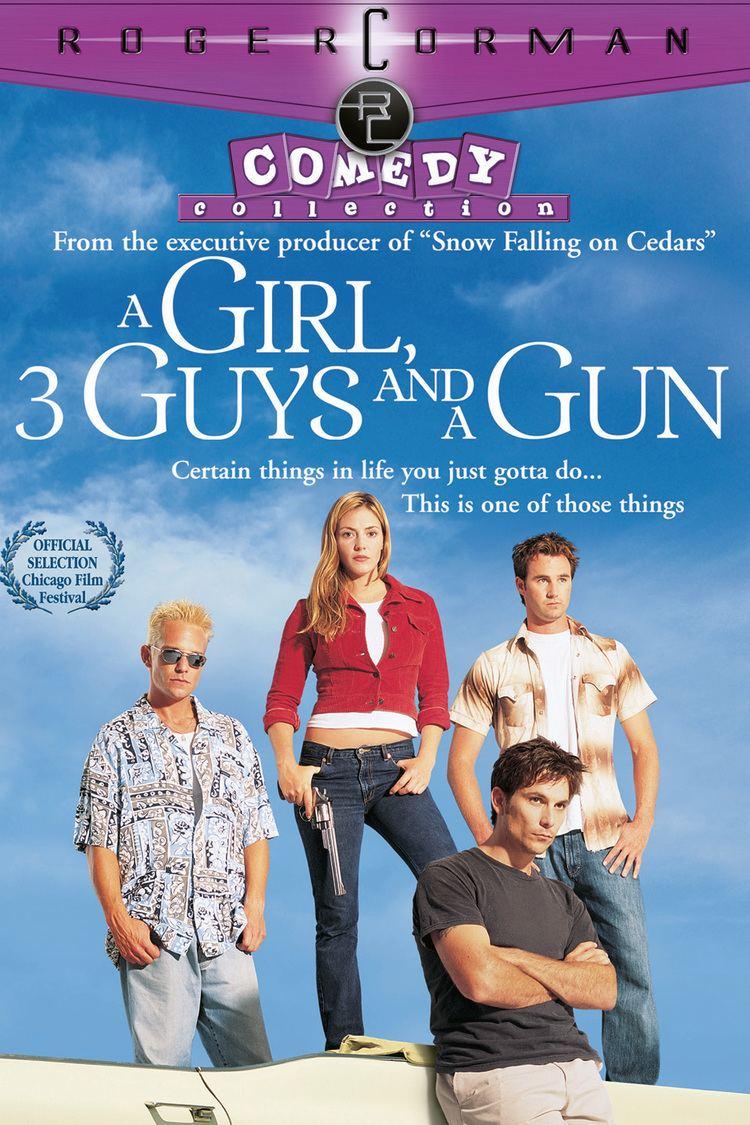 A Girl, Three Guys, and a Gun wwwgstaticcomtvthumbdvdboxart30557p30557d