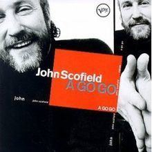 A Go Go (John Scofield album) httpsuploadwikimediaorgwikipediaenthumbb