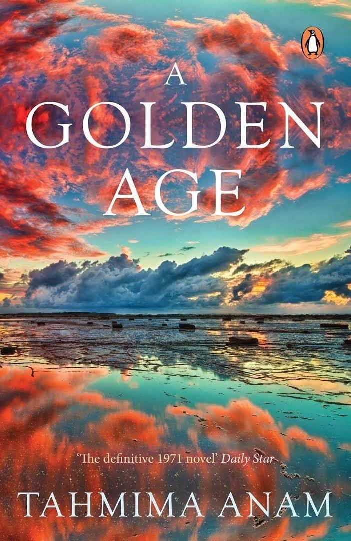 A Golden Age t1gstaticcomimagesqtbnANd9GcR07eJd3XsSLKi1g4