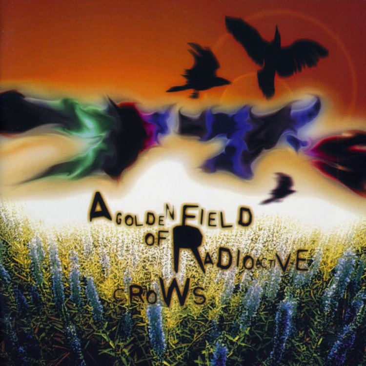 A Golden Field of Radioactive Crows httpsf4bcbitscomimga084916978710jpg