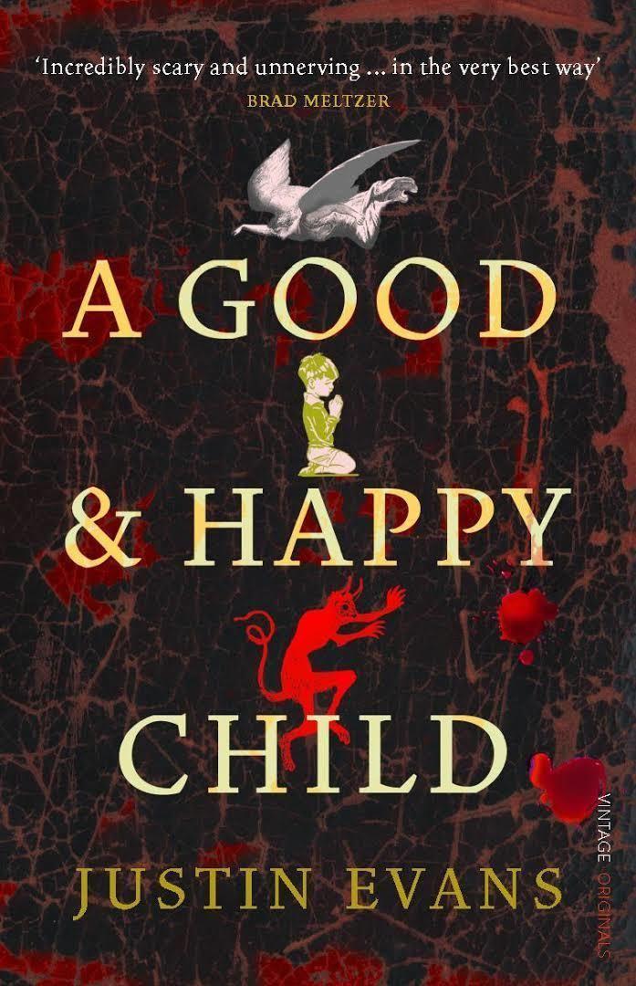 A Good and Happy Child t2gstaticcomimagesqtbnANd9GcQPYjI8dp9R9Dgl8q