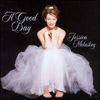 A Good Day (Jessica Molaskey album) httpsuploadwikimediaorgwikipediaen77dAG
