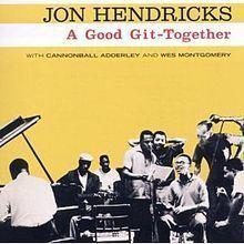 A Good Git-Together httpsuploadwikimediaorgwikipediaenthumbc