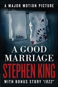 A Good Marriage t0gstaticcomimagesqtbnANd9GcTHNQvnNcqRXItAy