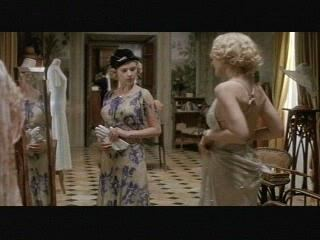 A Good Woman (film) contentinternetvideoarchivecomcontentphotos85