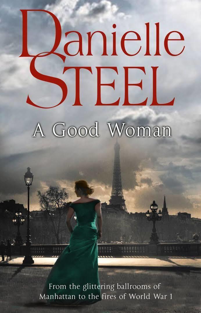 A Good Woman (novel) t0gstaticcomimagesqtbnANd9GcSApLgsc7b4kXNpeo