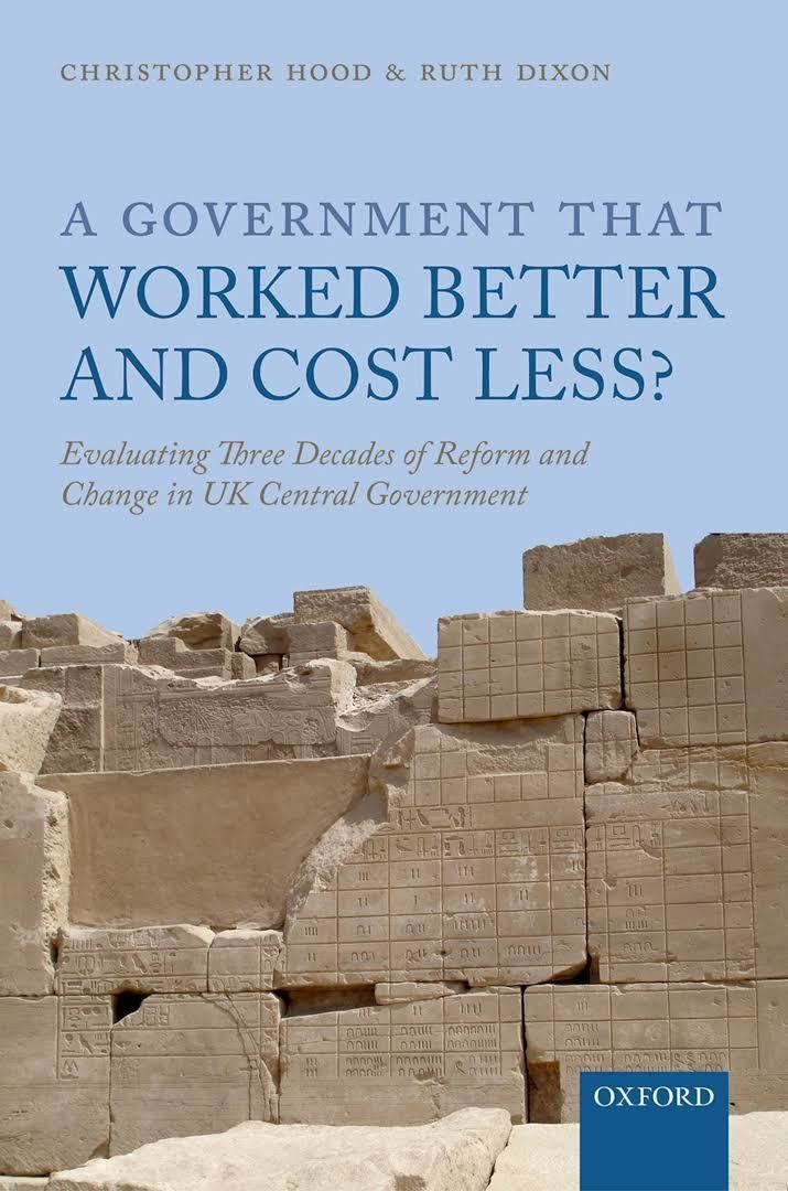 A Government that Worked Better and Cost Less? t2gstaticcomimagesqtbnANd9GcQIC5hWTWY249XqM4