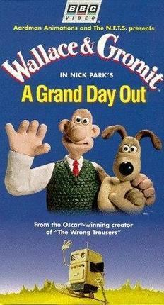 A Grand Day Out httpsuploadwikimediaorgwikipediaen000Wal