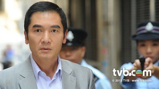 A Great Way to Care HK Drama Review A Great Way To Care 2 2013 My Blog City by
