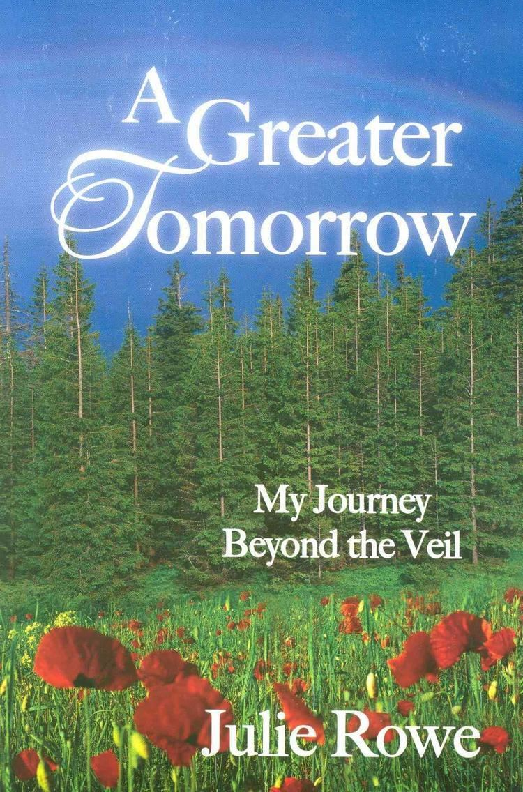 A Greater Tomorrow t0gstaticcomimagesqtbnANd9GcQFT2JfRyLNabVfl