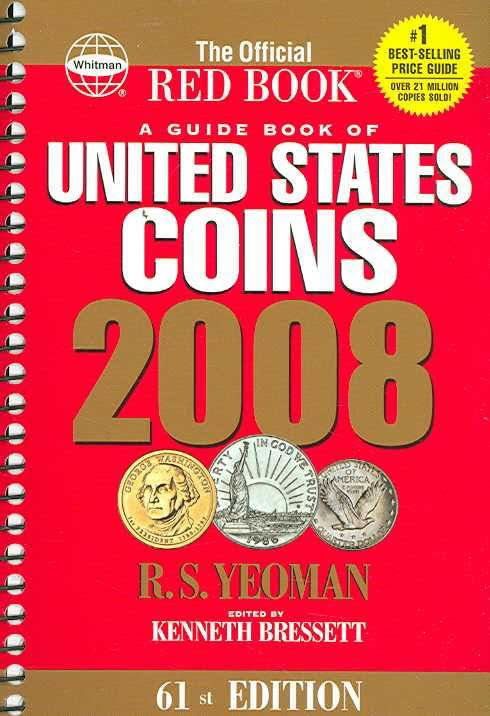 A Guide Book of United States Coins t2gstaticcomimagesqtbnANd9GcQQiKkD6gp2ReDfJ4