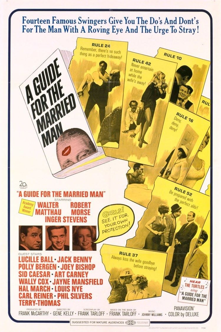 A Guide for the Married Man wwwgstaticcomtvthumbmovieposters155p155pv