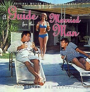 A Guide for the Married Man Guide For The Married Man A Soundtrack details
