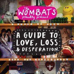 A Guide to Love, Loss & Desperation httpsuploadwikimediaorgwikipediaen886The