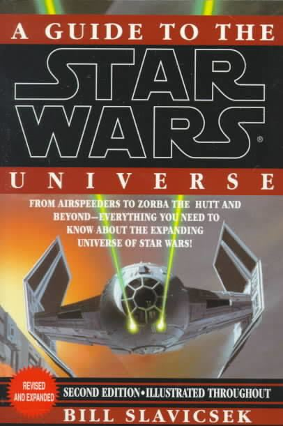 A Guide to the Star Wars Universe t3gstaticcomimagesqtbnANd9GcTQhgNycF9hyDy538