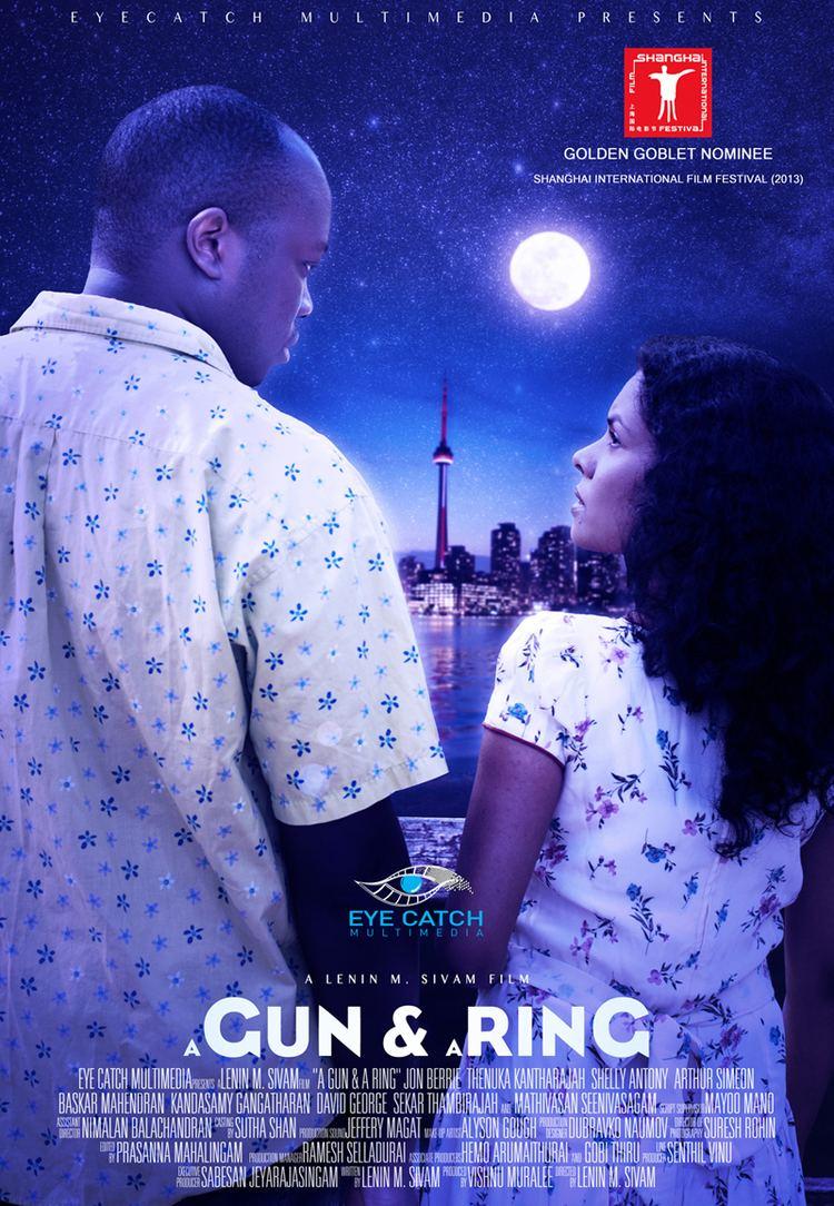 A Gun & a Ring A Gun amp A Ring Movie New Posters Search Tamil Movies Search Tamil Movies