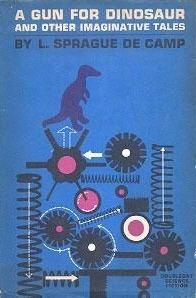 A Gun for Dinosaur and Other Imaginative Tales httpsuploadwikimediaorgwikipediaenff5Gun