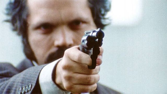 A Gun for George (film) wwwfilm4commediaimagesChannel4Film42010sA