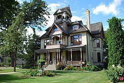 A. H. Allyn House httpsuploadwikimediaorgwikipediacommonsthu