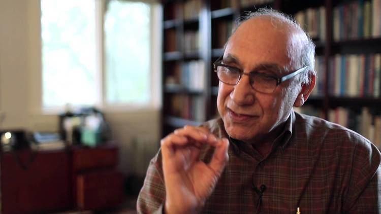 A. H. Almaas Consciousness Entanglement and Life Hameed Ali AH