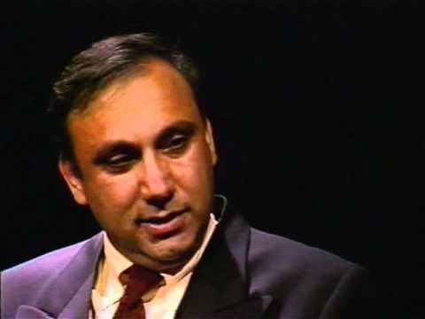 A. H. Almaas Hameed Ali AH Almaas Exploring Personal Essence