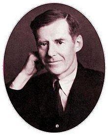 A. H. M. Jones httpsuploadwikimediaorgwikipediaenthumb9
