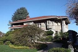 A. H. Maegly House httpsuploadwikimediaorgwikipediacommonsthu