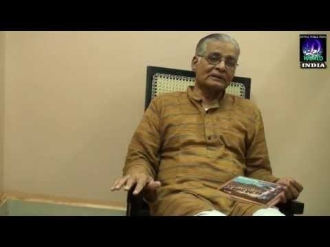 A. H. Salunkhe DR AA H SALUNKHE SANT TUKARAM ABHANGSHATAK BYDIGITAL WORLD INDIA