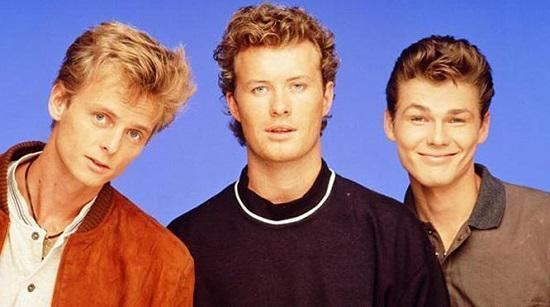 A-ha The Quietus Features Anniversary Talking Away AHa On The
