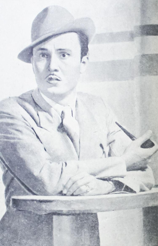 A. Hamid Arief FileA Hamid Arief Film Varia Jan 1956 p38jpg Wikimedia Commons