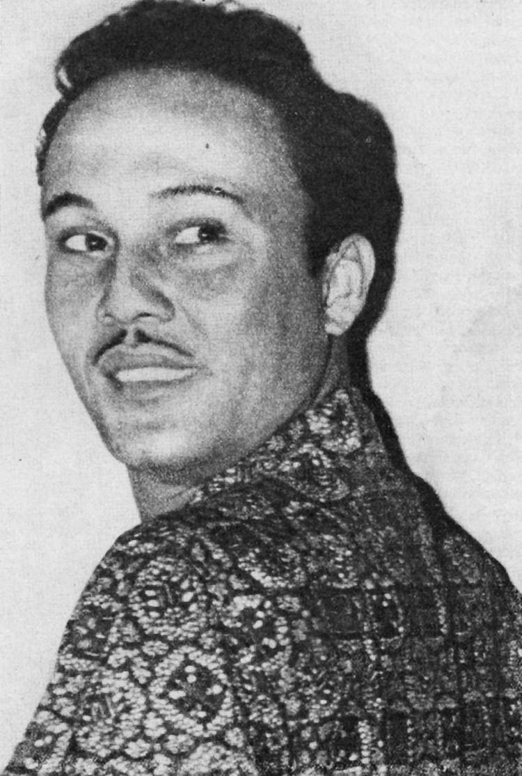 A. Hamid Arief FileA Hamid Arief Film Varia 25 May 1955 p33jpg Wikimedia