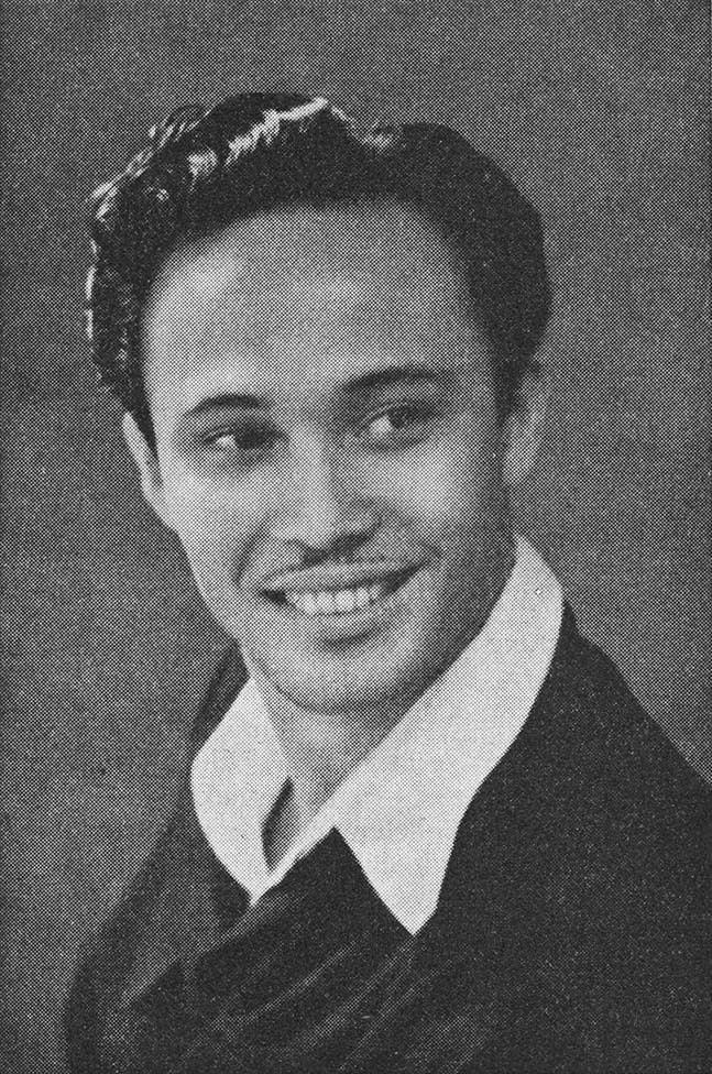 A. Hamid Arief FileA Hamid Arief Film Varia 16 May 1954 p32jpg Wikimedia