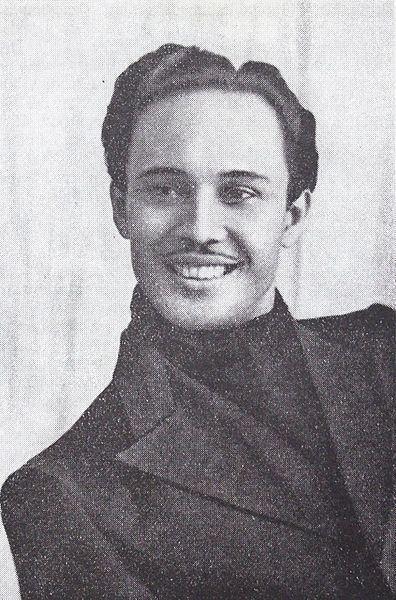 A. Hamid Arief FileA Hamid Arief Film Varia May 1954 p3jpg Wikimedia Commons