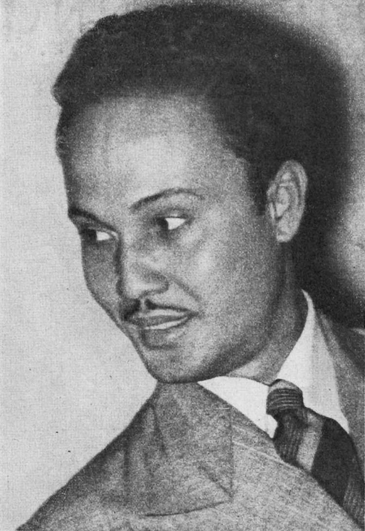 A. Hamid Arief FileA Hamid Arief Film Varia 25 May 1955 p25jpg Wikimedia